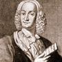 Antonio-Vivaldi-90x90