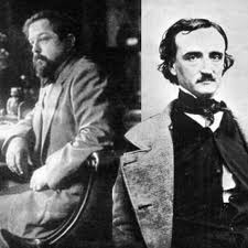DEBUSST and POE