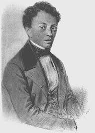 Auguste Frenchomme