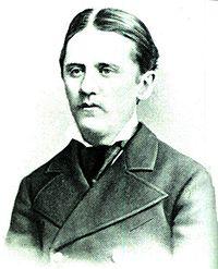 Modest_Ilyich_Tchaikovsky
