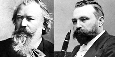 Brahms-Muhlfeld-400x201